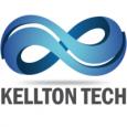 Kellton Tech Solutions Limited