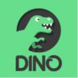 DINO-tech solutions