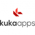Kuka Apps