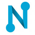 Nnodes