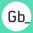 Globalbit