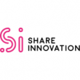 Share Innovation Limited