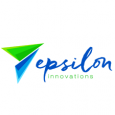 Epsilon Innovations