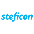 Steficon