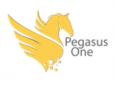 Pegasus One
