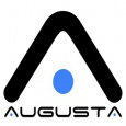 Augusta Hitech Soft Solutions llc