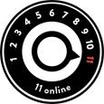 11 Online