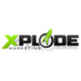 Xplode Marketing
