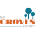 The Groves Agencies