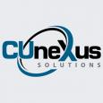 CUneXus