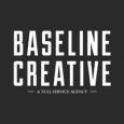 Baseline Creative Inc