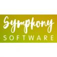 Symphony software
