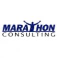 Marathon Consulting