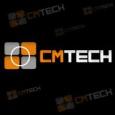 CMTech Pty Ltd