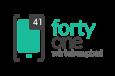 fortyone