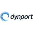 dynport