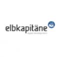 Elbkapitaene