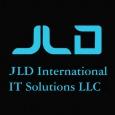 JLD INTERNATIONAL IT SOLUTIONS LLC