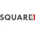 Square1 Software