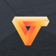 Vox Teneo