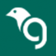 Greenfinch Technology