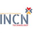 INCN Technology