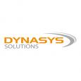 DynaSys Solutions