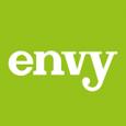 Envy Labs