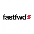 Fast Fwd