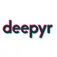 Deepyr