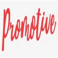 Be Promotive