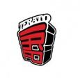 Terato Tech