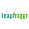 LeapFroggr