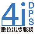 4i DPS