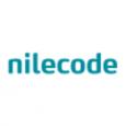 Nilecode