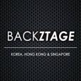 Backztage Media