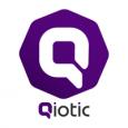 Qiotic