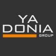 Yadonia Group