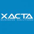 Xacta Business solutions
