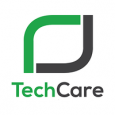 Techcare limited