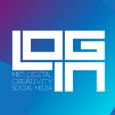 LOGIN Mkt Digital