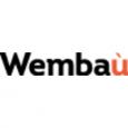 Wembau