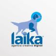 Agencia Laika