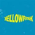 YellowFish Digital Innovations