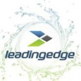 Leading Edge Info Solutions Pvt. Ltd