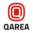 QArea Inc.