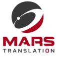 Mars Translation