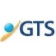 GTS Translations
