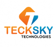 Tecksky Technologies