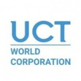 UCT World  Corporation